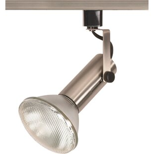 Nuvo Lighting 1-Light Univ..