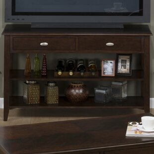 Budget Beloit TV Stand by Red Barrel Studio Reviews (2019) & Buyer's Guide