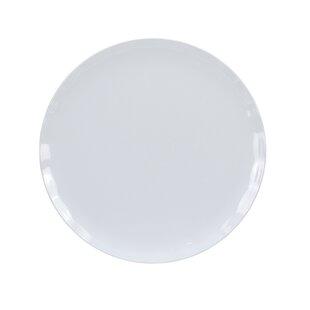Large Melamine Platter Wayfair