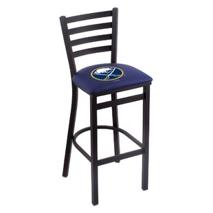 Bargain NHL Bar Stool by Holland Bar Stool Reviews (2019) & Buyer's Guide