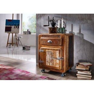 Sales Freezy 1 Drawer Vertical Filing Cabinet