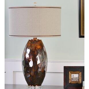 Batu 29.25 Table Lamp