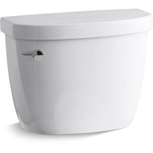 Insulated Toilet Tank Wayfair