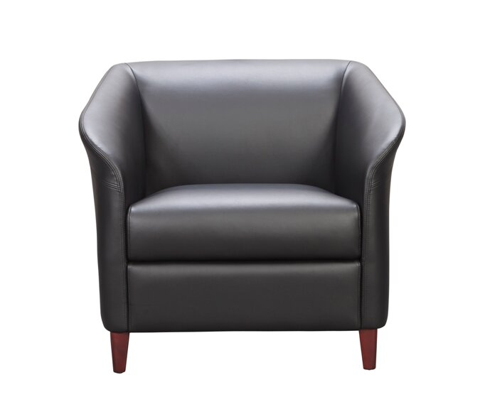 Blandford Lounge Armchair