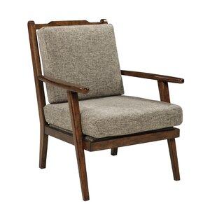 Grandin Armchair
