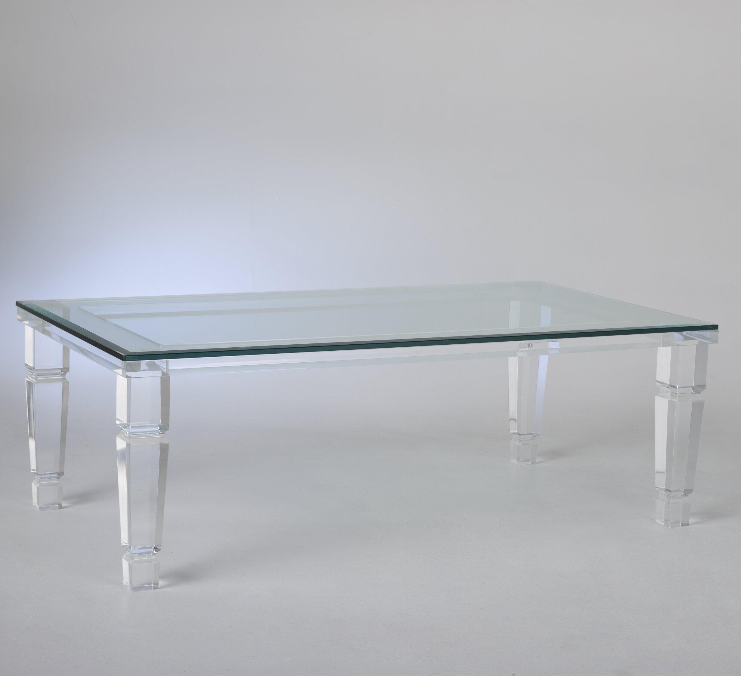 Muniz Philipe Coffee Table Wayfair [ 2248 x 2463 Pixel ]