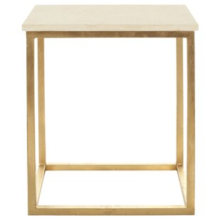 Creekmore End Table