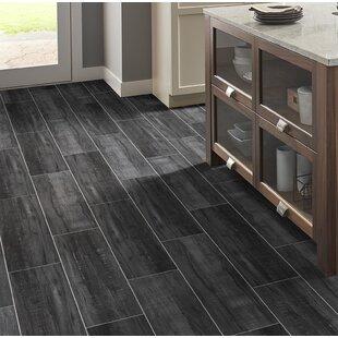 Wood Look Floor Tiles Wall