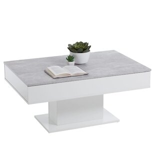 Singson Coffee Table By 17 Stories