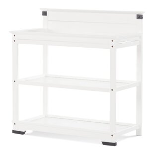 Redmond Changing Table ByChild Craft