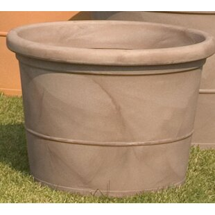 Very Large Garden Pots Extra large planter pots youll love wayfair extra large planter pots workwithnaturefo