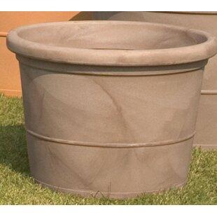 Extra Large Garden Pots Extra large planter pots youll love wayfair extra large planter pots workwithnaturefo