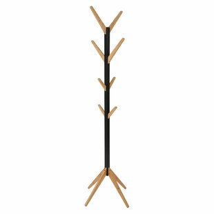 Samara Coat Rack By Zipcode Design