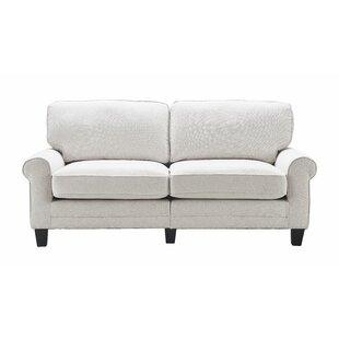 Henredon Sofa | Wayfair