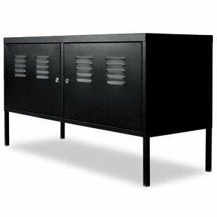 Joanie TV Stand For TVs Up To 50