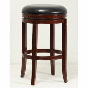 Find 29 Swivel Bar Stool by Mochi Furniture Reviews (2019) & Buyer's Guide