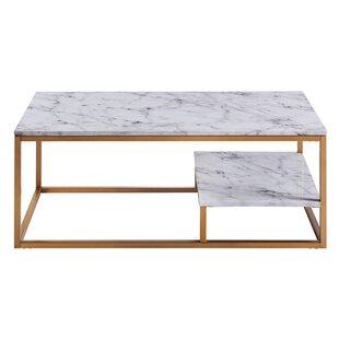 VERSANORA Marmo Coffee Table