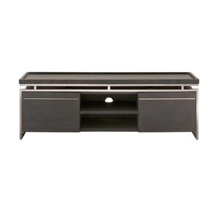 Natalia TV Stand for TVs up to 60