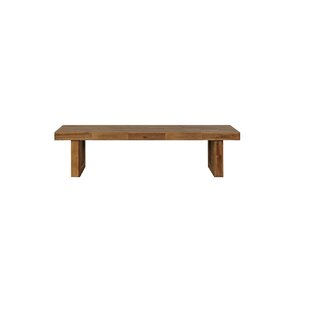 Bolick Bench by Foundry Select