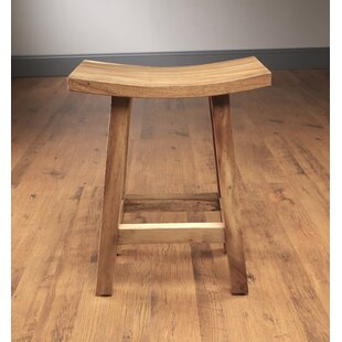 Hiles 29 Bar Stool