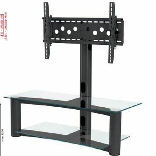 https://secure.img1-fg.wfcdn.com/im/73451698/resize-h310-w310%5Ecompr-r85/2741/27417402/tv-stand-for-tvs-up-to-49.jpg