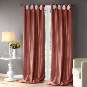 120 Up Curtains Drapes Youll Love