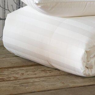 Rhapsody Luxe Lightweight Down Comforter