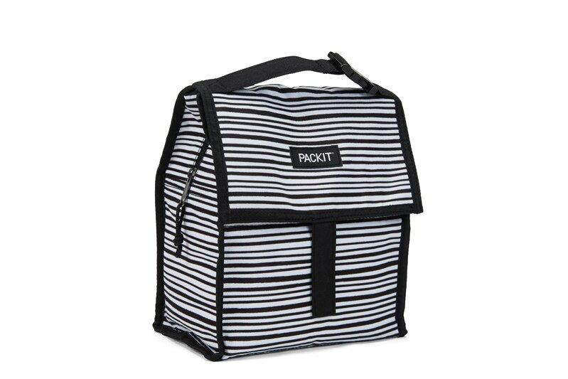 Packit Freezable Lunch Bag Wayfair