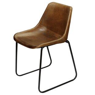 Williston Forge Tiffaney Side Chair