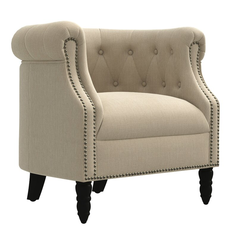 Outstanding Huntingdon Chesterfield Chair Download Free Architecture Designs Scobabritishbridgeorg