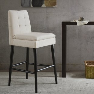 Verlyn 30 Bar Stool