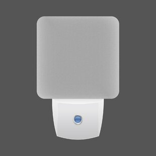 Top LED Night Light By Borders Unlimited