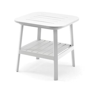 Klara Side Table