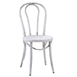 Fillmore Dining Chair (Set Of 2) By Borough Wharf