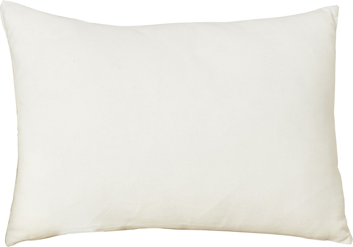 lumbar pom white throws pillow products pillows