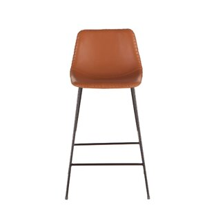 Pamala 18 Bar Stool (Set of 2)