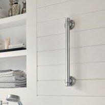 Bathroom Grab Bars | Wayfair