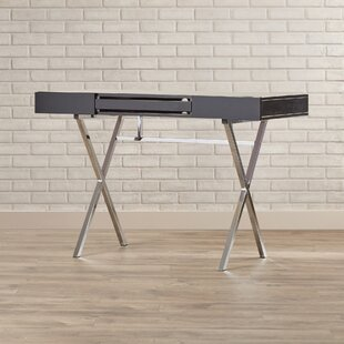 Brayden Studio Cevallos Writing Desk