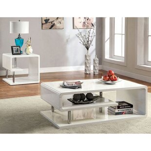 Natalee Coffee Table