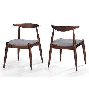 Drumawillin Dining Chair (Set of 2)
