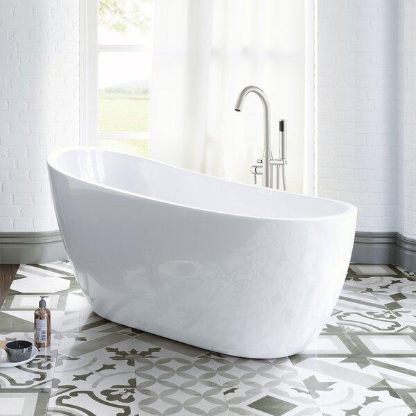 Brilliant Best Bathtub Reviews 2019 Top 21 Brands Satisfie All Your Needs Download Free Architecture Designs Intelgarnamadebymaigaardcom