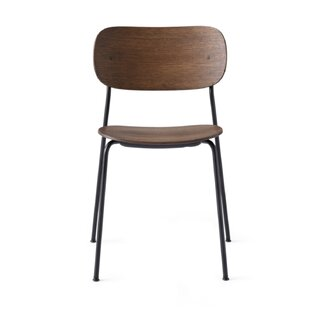 Reviews Solid Wood Dining Chair by Menu Reviews (2019) & Buyer's Guide