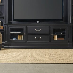 Clermont TV Stand for TVs up t..