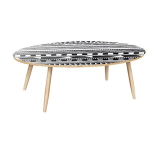 Ullery Coffee Table