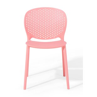 Brayden Studio Raychel Dining Chair