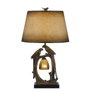 Ateao 29 Table Lamp