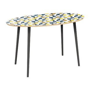 Copland Dining Table