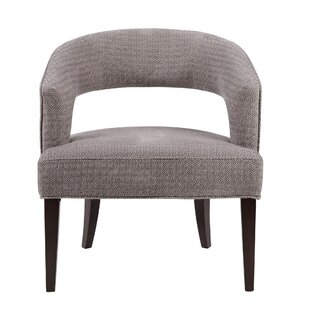 Daphne Barrel Chair