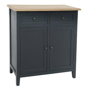 Berkey 2 Drawer Combi Chest By Brambly Cottage