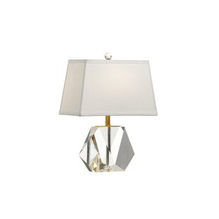 Anson 18 Table Lamp